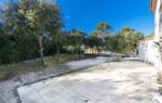 Achat Vente Villa Maison avec jardin à Saint-Julien 83630 Agence Immobilière Happyssimmo La Verdière Estimation Immobilière 83630