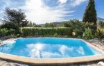 Vente Achat Villa Carqueiranne avec Jardin et piscine - Agence Immobilière Happyssimmo Hyères - Carqueiranne - Gestion Locative Carqueiranne 83200 Estimation Immobilière