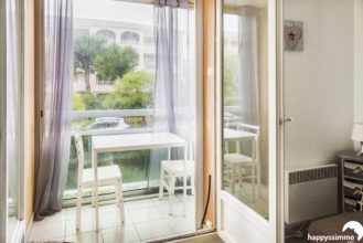 Vente achat Studio à Bormes les Mimosas - Agence Happyssimmo Hyères