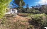 Agence Immobilière Camps-la-Source Happyssimmo Brignoles - Déborah Vacchino Camps la Source - Estimation Immobilière Gestion Location Vente Camps la source 83170