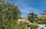 Agence Immobilière Happyssimmo Toulon 83200 - Agence Immobilière Transaction Vente Gestion Location Estimation Immobilière Toulon 83200 83000 83100