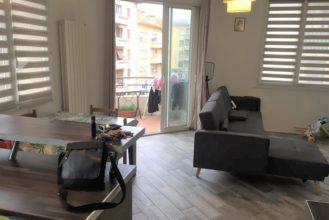 Agence Immobilière Happyssimmo Toulon - Agence Immobilière Transaction Vente Gestion Location Estimation Immobilière 83000 83100 83200