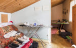 Agence Immobilière Brignoles - Happyssimmo Brignoles - Transaction Vente Gestion Locative Location Estimation Immobilière Brignoles