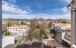 Agence Immobilière Happyssimmo Brignoles 83170 - Transacation Vente Gestion Locative Location Estimation Immobilière