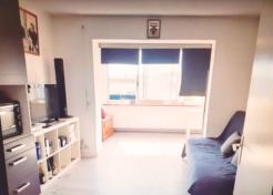 Appartement Idéal Investisseur Six Fours Location Vente Gestion