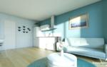 Appartement avec terrasse proche plage et mer - Hyères 83400 Giens Plage Almanare (2)
