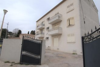 Agence Immobilière La Seyne sur Mer Happyssimmo Six-Fours - Estimation Gestion Location La Seyne sur Mer 83500 - Happyssimmo Toulon