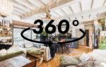 Agence Immobilière Happyssimmo Haut-Var Alpes de Haute Provence Esparron de Verdon 04800 - Transaction Vente Gestion Locative Location Estimation Immobilière Esparron de Verdon 04800