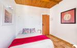 Agence immobilière Happyssimmo Hyères - Hotel à Vendre dans le sud Var French Riviera - Estimation Immobilière Vente Location -