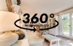 Agence Immobilière Happyssimmo Villeneuve Loubet 06270 - Transaction Vente Gestion Location Estimation Immobilière Happyssimmo 06