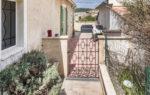 Happyssimmo - Agence Immobilière Riez - Estimation Immobilière-Achat-Vente