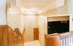 Agence Immobilière Happyssimmo Esparron 83560 - Transaction Vente Gestion Location Estimation Immobilière Esparron 83560 Happyssimmo Haut-Var Verdon