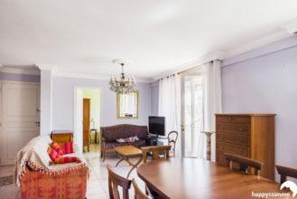 Agence Immobilière Happyssimmo Toulon - Estimation Immobilière Toulon Location Gestion Transaction 83000 Toulon -