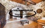 Agence Immobilière Happyssimmo Hyeres 83400 - Transaction Vente Gestion Location Estimation Immobiliere Hyeres Happyssimmo - Agence Immobiliere dans le var