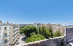 Agence Immobilière Happyssimmo Toulon - Transaction Vente Gestion Location Estimation immobiliere Toulon Happyssimmo Agence Immobiliere dans le var
