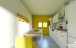 Appartement avec terrasse proche plage et mer - Hyères 83400 Giens Plage Almanare (10)