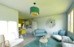 Appartement avec terrasse proche plage et mer - Hyères 83400 Giens Plage Almanare (11)