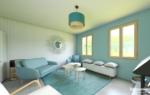 Appartement avec terrasse proche plage et mer - Hyères 83400 Giens Plage Almanare (13)