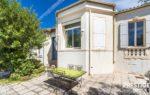 Agence Immobilière Prestige Signature - Luxe Immobilier - Luxury Real Estate - Villa vu mer Rade de toulon Faron - 83000 Toulon 10