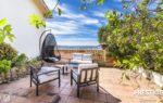 Agence Immobilière Prestige Signature - Luxe Immobilier - Luxury Real Estate - Villa vu mer Rade de toulon Faron - 83000 Toulon 11