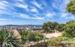 Agence Immobilière Prestige Signature - Luxe Immobilier - Luxury Real Estate - Villa vu mer Rade de toulon Faron - 83000 Toulon