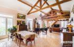 Agence Immobilière Prestige Signature - Luxe Immobilier - Luxury Real Estate - Villa vu mer Rade de toulon Faron - 83000 Toulon 5