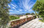 Agence Immobilière Prestige Signature - Luxe Immobilier - Luxury Real Estate - Villa vu mer Rade de toulon Faron - 83000 Toulon 6