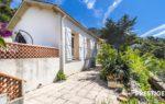 Agence Immobilière Prestige Signature - Luxe Immobilier - Luxury Real Estate - Villa vu mer Rade de toulon Faron - 83000 Toulon 7