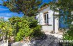 Agence Immobilière Prestige Signature - Luxe Immobilier - Luxury Real Estate - Villa vu mer Rade de toulon Faron - 83000 Toulon 8