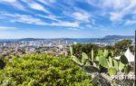 Agence Immobilière Prestige Signature - Luxe Immobilier - Luxury Real Estate - Villa vu mer Rade de toulon Faron - 83000 Toulon 9