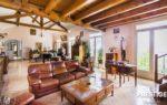Agence Immobilière Prestige Signature - Luxe Immobilier - Luxury Real Estate - Villa vu mer Rade de toulon Faron - 83000 Toulon.jpg 1
